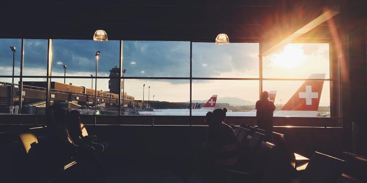 Flugverspätung Wie Sie Die Entschädigung Selbst Erfolgreich