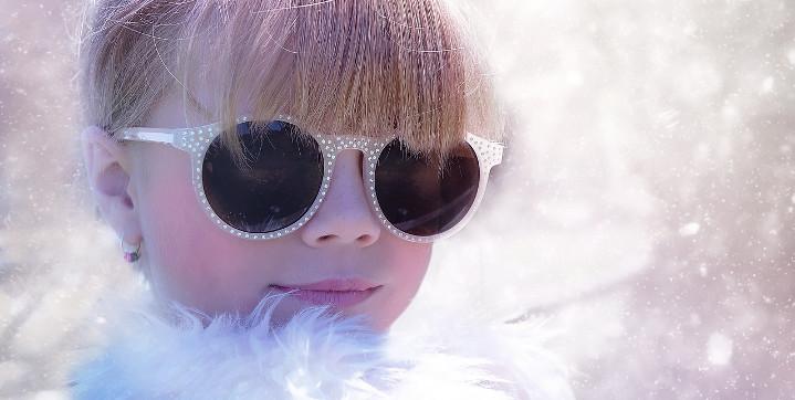 Schon in der Kindheit denken wie Millionäre?