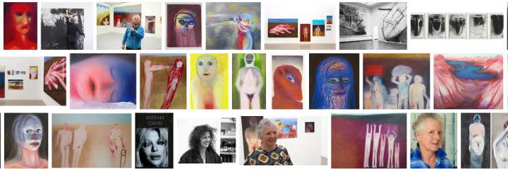 Kunst kaufen, wie geht das? Von der Kunst, Kunst zu sammeln erzählt Galeristin Silke Tobeler.
