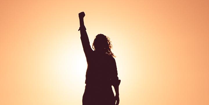 Kämpfen Sie für Ihr Recht: Equal Pay Day in Deutschland, gleicher Lohn für gleiche Arbeit