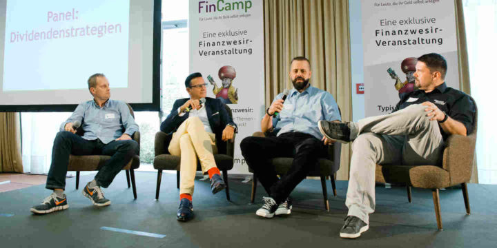 FinCamp_Dividendenstrategien