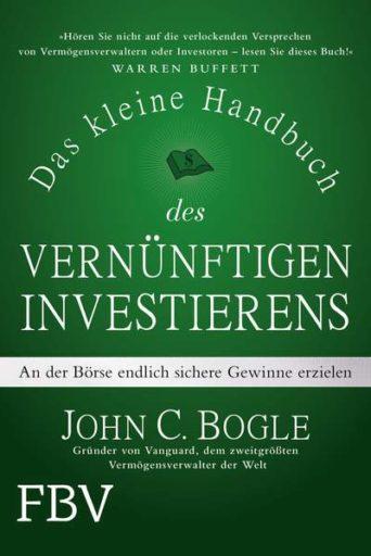 Er ist ein Meister des Investierens und der Vater aller ETFs: John C. Bogle
