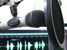 Bankberater - was ist von ihnen zu halten? Bank von innen - Podcast-Folge 73