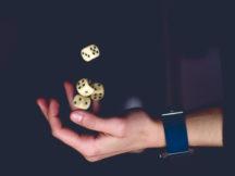 Risikomanagement gehört zur elementaren Ausstattung jeder Anleger'in