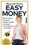 Bücher für Frauen - Margharete Honisch schreibt über ihren Weg zur Investorin und zu Fortunalista